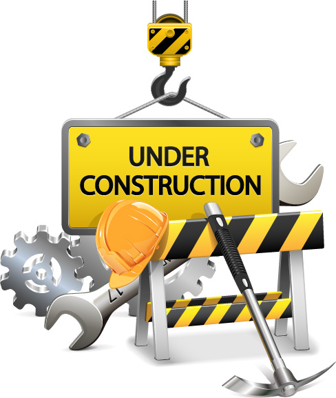 _images/construction_sign.jpg